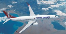 Turkish Airlines launch flights to Comoros