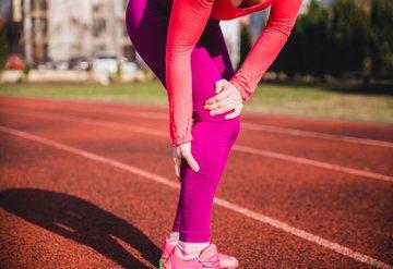 Huzursuz bacak sendromu için 8 bitkisel çözüm