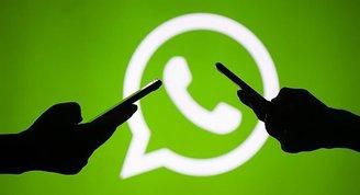WhatsApp Hesapları Birden Fazla Cihazda Kullanabilecek