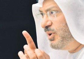 Katar krizinde yumuşama işaretleri: BAE çark ediyor