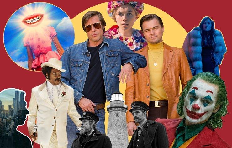 Esquire Özel | 2019'un En İyi 20 Filmi
