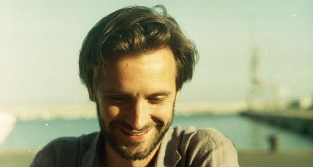 Pera Film to screen Balkan film 'Banat'