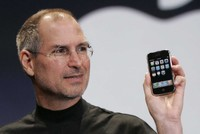 The iPhone - introduced by late Apple co-founder Steve Jobs on January 9, 2007 - set the stage for mobile computing and an entire industry revolving around it. The handsets built on successful iPod...