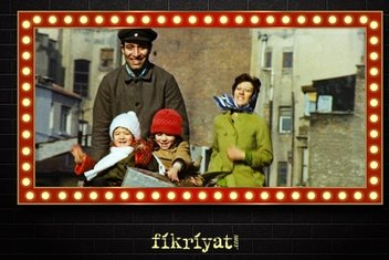Ertem Eğilmez imzalı 5 Kemal Sunal filmi