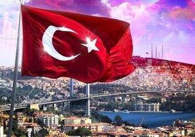 Türkiye'nin ilk çeyrek büyümesi siparişçi kuruluşları şaşkına çevirdi