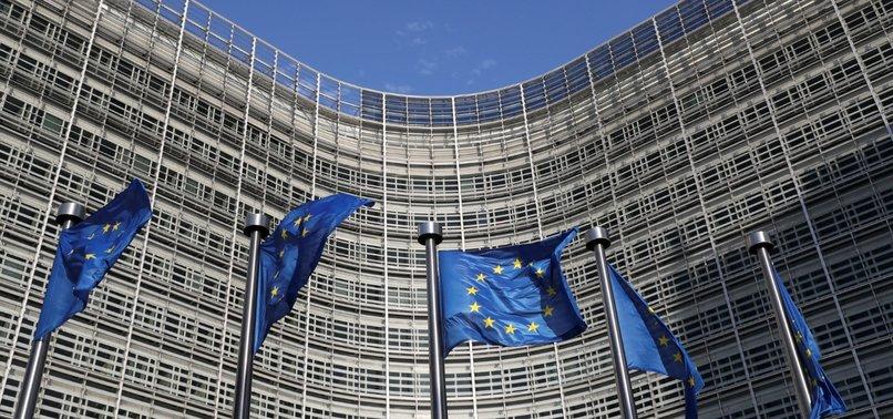 EU CALLS FOR IMMEDIATE END TO HOSTILITIES IN IDLIB