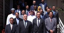 Envoys of Muslim countries meet to support OIC summit