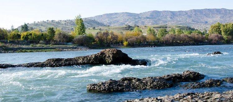 Irak'taki krizin temel nedeni: Su yönetimindeki hata