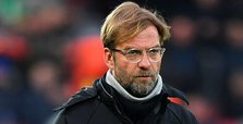 Klopp admits passions ruled after derby draw