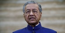 Malaysia's Mahathir criticizes state of emergency