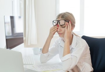 Yaz yorgunluğuna karşı 8 öneri