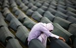 25th anniversary of Srebrenica massacre: A look at Europe's only post-WWII genocide