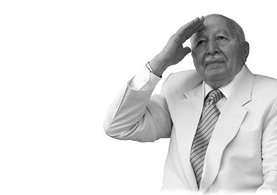 Erbakan'ın adı Kayseri'de yaşayacak