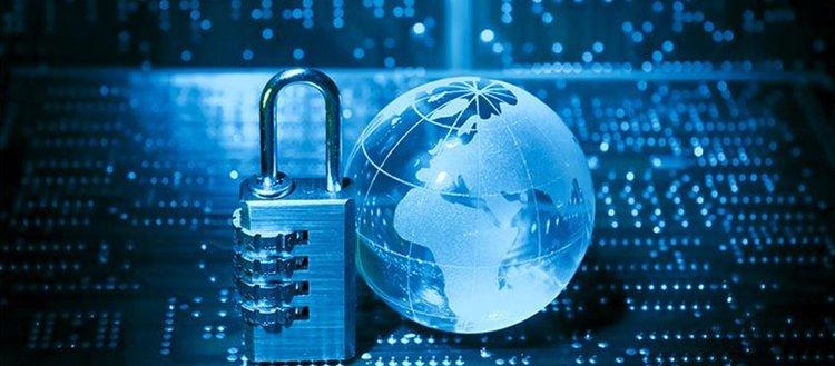 Siber güvenlik eğitimi başvuruları başladı