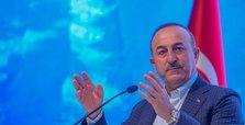 Turkey stands with Azerbaijan amid clashes with Armenia