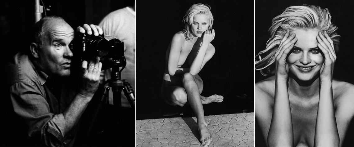 Pirelli'nin artık efsaneleşen ve her yıl merakla beklenen takviminin yeni sayısı, fotoğrafları hafızalardan silinmeyen ve sinemasal görüntüleriyle tanınan Alman fotoğrafçı Peter Lindbergh tarafından çekilecek...