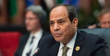 UN experts urge release of Egyptian rights defenders