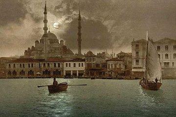 Osmanlı klasik şiirinin kurucu şairleri