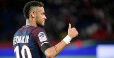 Barcelona sues Neymar for $10 million after PSG Move