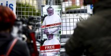 Khashoggi's family calls for international inquiry