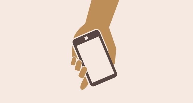 Çocuklar için ideal cep telefonu yaşı
