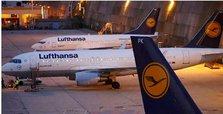 European aviation sector sees stark decline in Q2