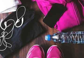 Spor motivasyonu nasıl sağlanır?