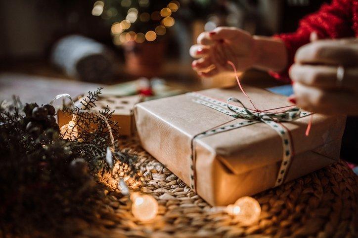 Burçlara göre yılbaşı hediyesi önerileri