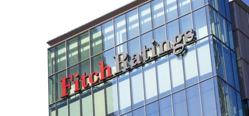 FITCH SAYS NEXT US PRESIDENT TO DETERMINE STIMULUS MEASURE