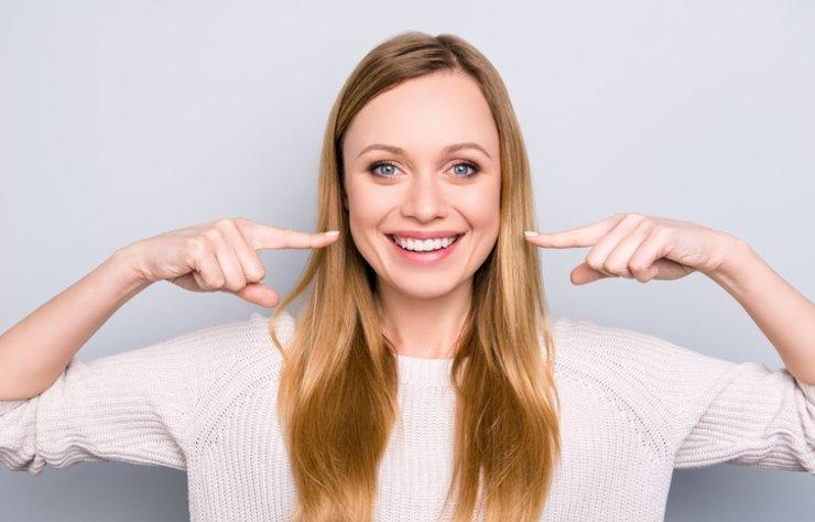 Ağız ve diş bakımında 5 önemli nokta