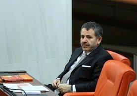 Son dakika: AK Parti'de beklenen istifa