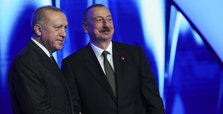 Azerbaijan thanks Turkey for medical aid amid pandemic