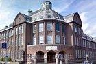 Hollanda'da İslam okulları tartışması ve İslamofobi