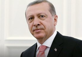 Vladimir Putin ve Recep Tayyip Erdoğan telefon görüşmesi yaptı