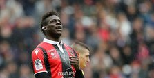 Balotelli trolls PSG before Ligue 1 showdown