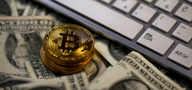 NICEHASH REPORTS THEFT OF TENS OF MILLIONS OF DOLLARS WORTH OF BITCOINS