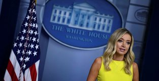 White House says deeply concerned by Belarus election