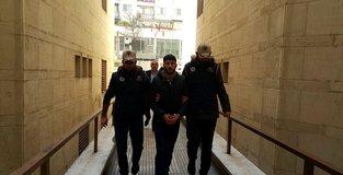 Turkey arrests 6 Daesh/ISIS terror suspects