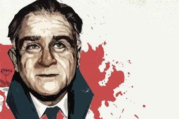 Ahmet Hamdi Tanpınar'ın en sevilen 15 kitabı