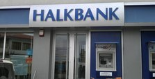 Halkbank plans further growth in the Balkans, eyes Moldovan market