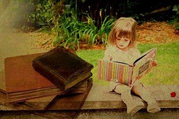 Çocukken okuduğumuz unutulmaz kitaplar
