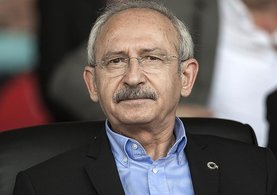 Kemal Kılıçdaroğlu'nun aşağıladığı muhtarlara işi düştü!