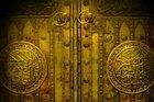 Mescid-i Haram'a ait Osmanlı Eserleri
