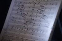 Mahler's second symphony manuscript sells for record $5.6 million