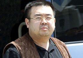 Kuzey Kore liderinin ağabeyinin Malezya'da öldürüldüğü iddiası doğrulandı!