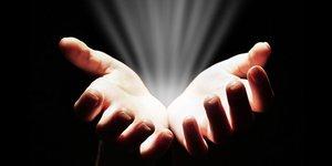 İmanın Varsa İmkanın Vardır