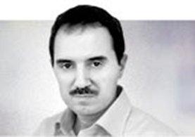 Ali Ünal'a iki kez ağırlaştırılmış müebbet talebi