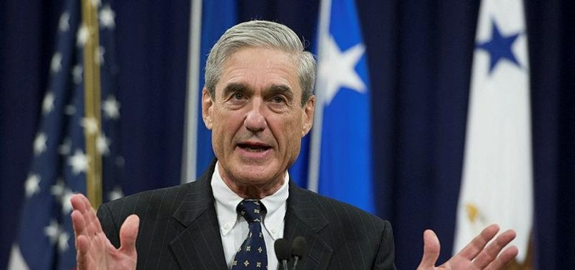 US SPECIAL COUNSEL REFERS SEXUAL ASSAULT SCHEME TO FBI