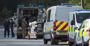 Manchesters spirit opposes terrorisms curse