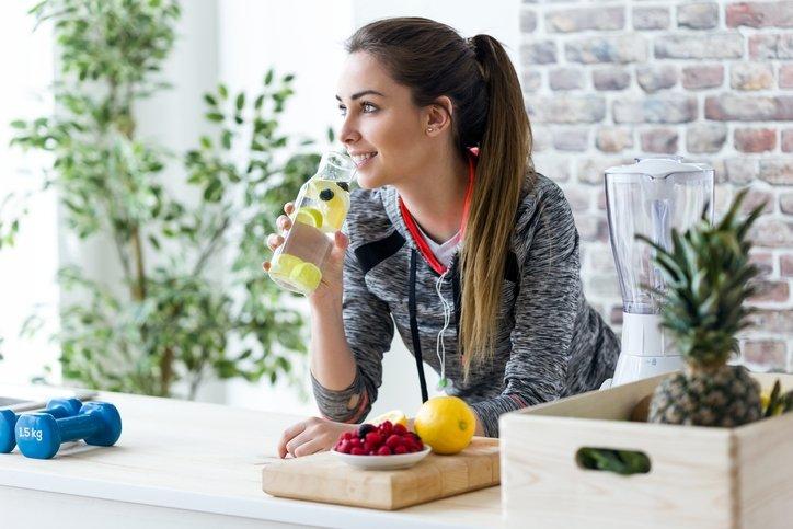 Sonbaharda bu besinleri tüketerek sağlığınızı koruyun!